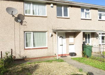 Thumbnail 2 bedroom property to rent in Bradwell Grove, Southmead, Bristol