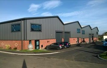 Thumbnail Light industrial for sale in Chaucer Business Park, Dittons Road, Polegate, Eastbourne, East Sussex
