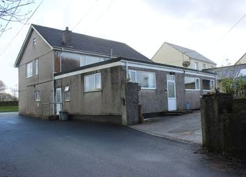 2 bed flat for sale in Trezaise Road, Roche, St. Austell PL26