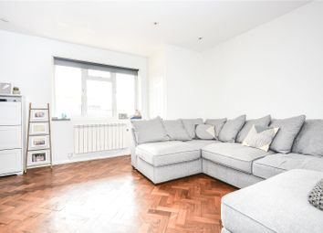 Thumbnail 1 bed flat for sale in Walpole Buildings, Church Street, Rickmansworth, Hertfordshire