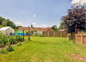 Thumbnail 2 bedroom maisonette for sale in Chapel Hill, Eythorne, Dover, Kent