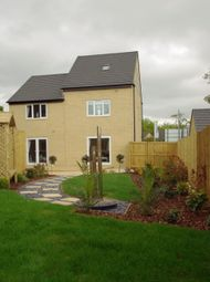 Thumbnail 3 bed semi-detached house for sale in Allerton Lane, Bradford