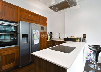 Thumbnail 1 bedroom property to rent in Exeter Road, Mapesbury Conservation Area, London