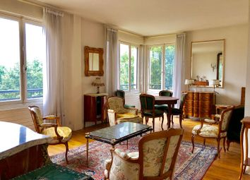 Thumbnail 2 bed apartment for sale in 92200, Neuilly Sur Seine, France