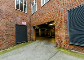 Thumbnail Parking/garage to rent in Upper Richmond Road, Putney