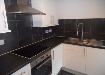 Thumbnail 2 bed flat to rent in Gordon Road, Roath, ( 2 Beds ) G/F