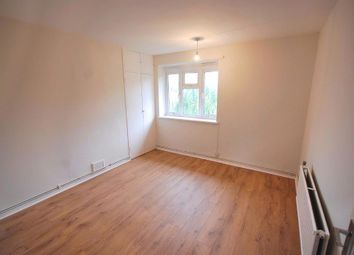 Thumbnail 2 bed flat to rent in Sayers House, The Grange, London