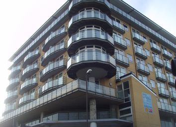 Thumbnail 1 bed flat to rent in Bedfont Lane, Feltham