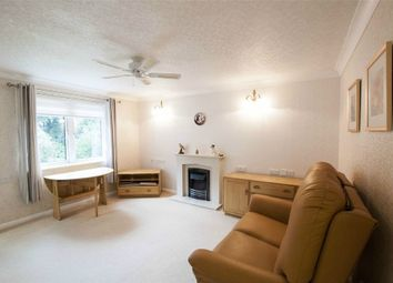 Thumbnail 1 bed flat for sale in Ella Court, Kirk Ella, Hull, East Riding Of Yorkshire