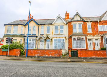 Thumbnail 3 bedroom terraced house to rent in Bearwood Road, Smethwick