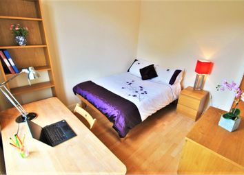 Thumbnail 10 bed town house to rent in Slade Lane, Manchester