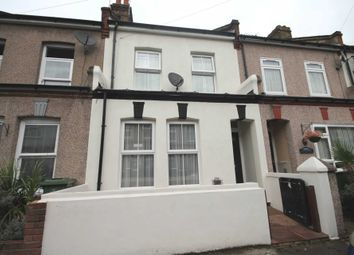 Thumbnail 3 bed property for sale in Northumberland Park, Northumberland Heath, Erith