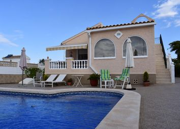 Thumbnail 2 bed villa for sale in Camposol Sector D, Murcia, Spain