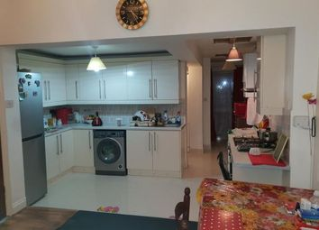 Thumbnail 6 bed end terrace house for sale in Queens Avenue, Southall, Middlesex, Greater London