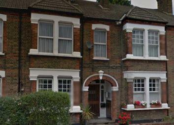 Thumbnail 2 bed flat to rent in Charlton Road, Charlton