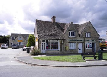 Thumbnail Retail premises for sale in Clarks Hay, South Cerney