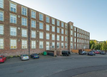 Woolcarders Court, Cambusbarron, Stirling FK7 property