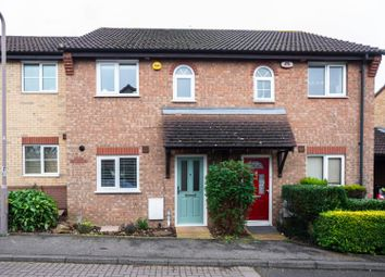 2 bed terraced house for sale in Tyler Way, Brentwood CM14