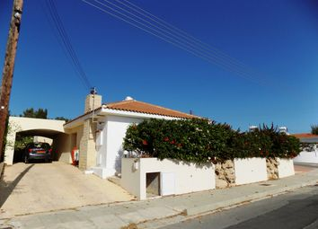 Thumbnail 3 bed bungalow for sale in Empa, Emba, Paphos, Cyprus