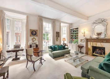 3 bed flat for sale in Embankment Gardens, Chelsea, London SW3