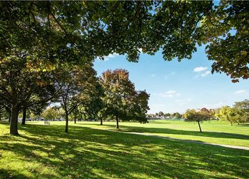 Thumbnail 2 bedroom maisonette for sale in Shirley Court, Highfield Avenue, Kingsbury
