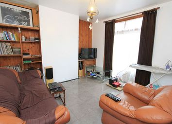 Thumbnail 3 bed terraced house for sale in 76B, Brookbank Road, London, London
