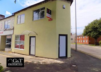 Thumbnail 4 bed terraced house for sale in Waterfront Business Park, Dudley Road, Brierley Hill