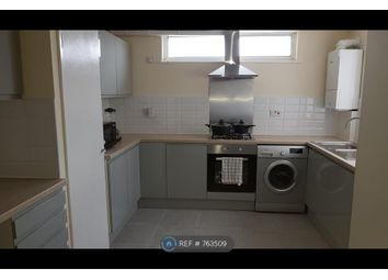 Thumbnail Room to rent in Clematis Close, Romford