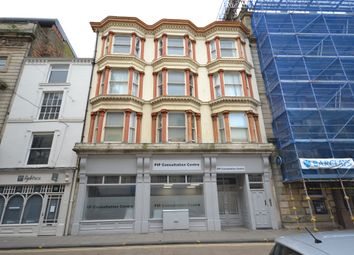 Thumbnail 1 bed town house for sale in St Nicholas Street, Scarborough