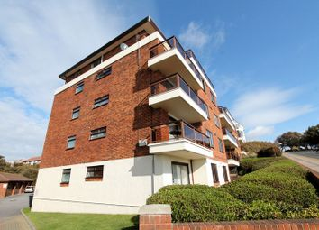 Thumbnail 2 bedroom flat for sale in The Marina, Boscombe, Bournemouth