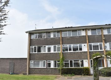 Thumbnail 3 bedroom flat for sale in Pamington Fields, Ashchurch, Tewkesbury