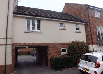 2 bed maisonette for sale in Boyatt Wood, Eastleigh, Hampshire SO50