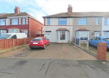3 bed property for sale in Cavendish Road, Blackpool FY2