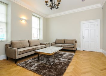 Thumbnail 2 bed flat to rent in Worple Way, Richmond