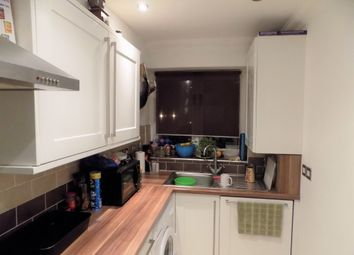 Thumbnail 3 bedroom mews house to rent in West Green Road, London