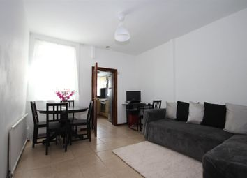 Thumbnail 3 bed property for sale in Goodhall Street, London