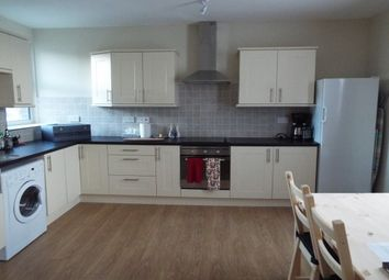 Thumbnail 2 bed flat to rent in Westgate Alms Houses, West Street, Warwick