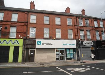 Thumbnail Retail premises for sale in 439-441 Smithdown Road, Liverpool, Liverpool