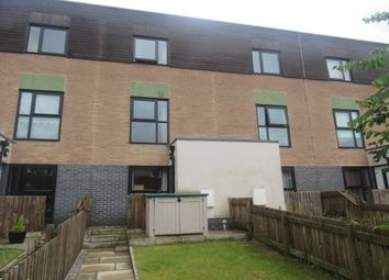 Thumbnail Property to rent in Hollies Lane, Salford