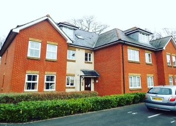 Thumbnail 2 bed flat to rent in Dean Road, Southampton