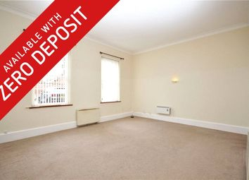 Thumbnail 2 bed flat to rent in Thorneloe Place, Thorneloe Walk, Worcester, Worcestershire