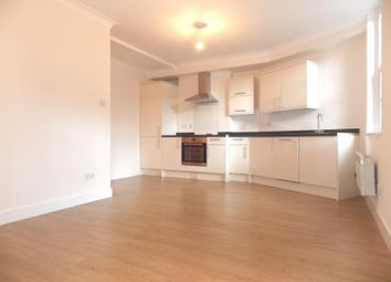 Thumbnail 1 bed flat to rent in Palace View, High Street, Watford