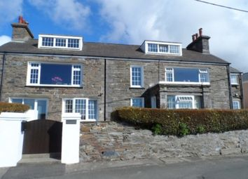 Thumbnail 6 bed property for sale in Reayrtyn, Glen Road, Colby, Isle Of Man
