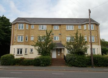 Thumbnail 2 bedroom flat for sale in Union Place, Pershore Road, Birmingham