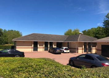 Thumbnail Office to let in Balliol Business Park, Newcastle Upon Tyne