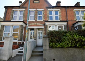 Thumbnail 4 bed property to rent in Alton Mews, Canterbury Street, Gillingham
