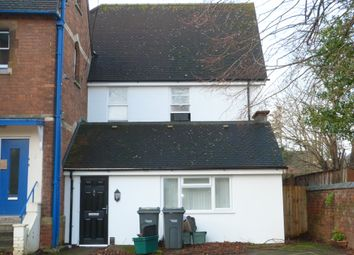 Thumbnail Room to rent in Heathville Road, Gloucester