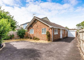 3 bed bungalow for sale in Freshbrook Road, Lancing BN15