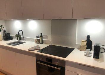 2 bed flat to rent in Apartment, Elisabeth Mill, Elisabeth Gardens, Stockport SK5