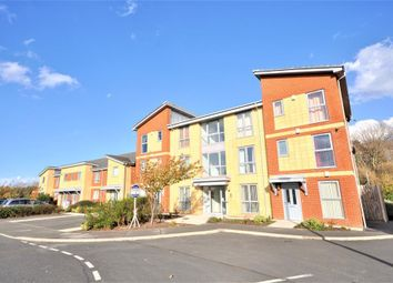 Thumbnail 2 bed flat for sale in Argosy Avenue, Grange Park, Blackpool, Lancashire